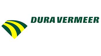 Dura-Vermeer