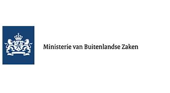 Ministerie-Buitenlandse-Zaken