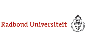 Radboud-Universiteit