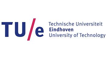 TU/e is samenwerkingspartner van CREME NEderland