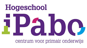 iPabo
