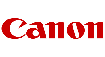Canon Production Printing Netherlands