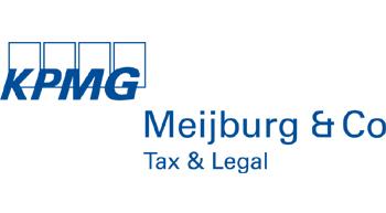 KPMG-Meijburg