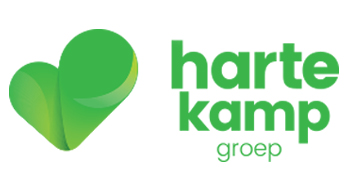 Hartekamp Groep